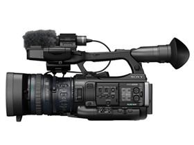 索尼 PMW-EX280
