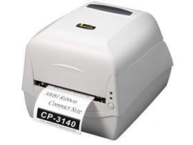CP-3140