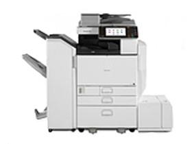理光 MP C5502A