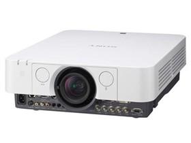 索尼 VPL-F600X