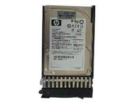 惠普 146GB硬盘(418399-001)