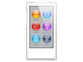苹果 iPod nano7(16G)