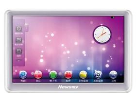 纽曼 F70(8GB)