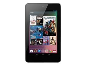 谷歌 Nexus 7(32GB)
