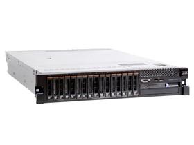 IBM System x3650 M3(7945I81)