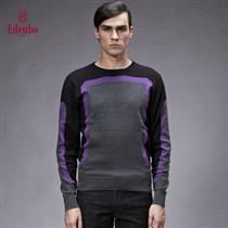爱登堡 男装 正品参数,功能,爱登堡 男装 正品与其他型号对比区别 IT168产品报价