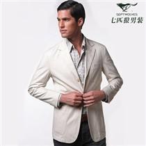 七匹狼 男装 男士外套参数,功能,七匹狼 男装 男士外套与其他型号对比区别 IT168产品报价