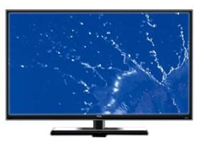 TCL L42E4350-3D 42寸3D网络智能LED 自然光技术
