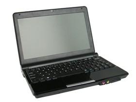 典籍 DI1003E(典晶黑)