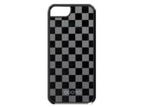 ODOYO iPhone5 金属系列保护套