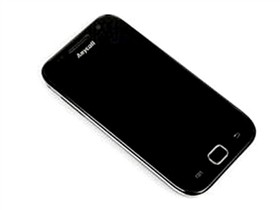 三星 N7100 触摸屏