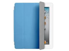雷尊 iPad/2/3/4 Smart Cover智能保护套