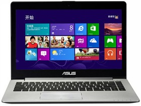 ��˶ VivoBook S550X3517CM-SL(SSD)