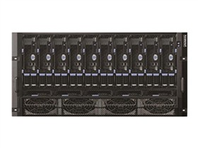 曙光 CB60-G2(Xeon E5620*2/2*2GB/146GB)