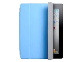 唯图诺克 iPad 2/3/4 Smart Cover智能能保护套
