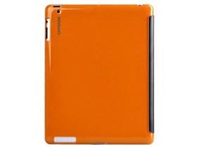 卡登仕 iPad2 实色Smart Cover伴侣壳