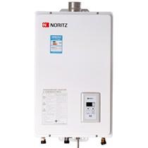 能率 GQ-1070FE  燃气热水器(天然气)10升(南方)