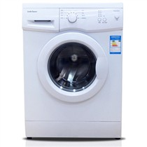 小天鹅 TG53-Z8028 5.3公斤 滚筒全自动洗衣机(白色)