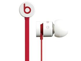 Beats  urBeats 入耳式(白色)