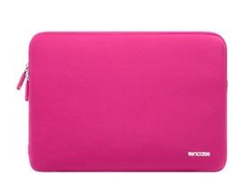 incase Neoprene Pro Sleeve 内胆套(13寸/MacBook Pro系列)