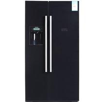西门子 KA62DS50TI 534升 对开门冰箱(星空黑)