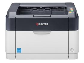 京瓷 FS-1040