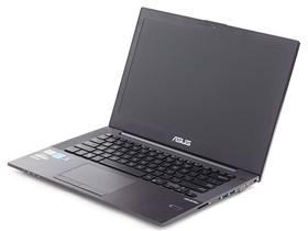华硕 BU400A(i5 3317U)