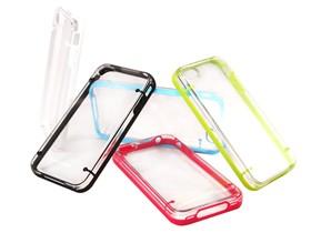 Hamimelon iPhone 4/4S 贝桑娜系列保护套