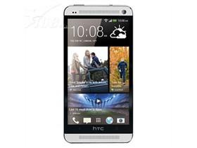 HTC One 801e 64G