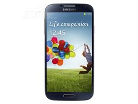 三星 Galaxy S4 i9500 16G联通3G手机(星空黑)WCDMA/GSM欧版
