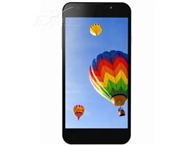 卓普 阿里手机卓普小黑1+16G版 3G手机WCDMA/GSM双卡双待
