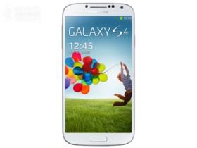 三星 GALAXY S4 i9500 16GB 联通版3G手机(皓月白)