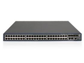 H3C LS-3100V2-26TP-SI