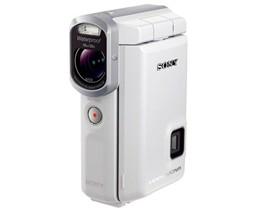 索尼 HDR-GWP88E