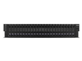 曙光 I620-G15(Xeon E5-2609/4GB/500GB/8盘位)
