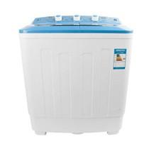 樱花 XPB45-398S 4.5公斤量半自动双桶小洗衣机