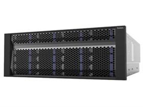 曙光 L640r-G 龙腾存储服务器(24盘位)