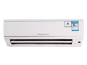 三菱 MSH-BF09VC(KFR-29GW) 1匹 壁挂式冷暖定频空调(白色)