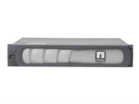 NetApp FAS2240-4(双控制器)