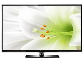 海信 LED50K360J 50英寸3D智能LED液晶电视(黑色)