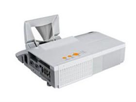 日立 HCP-A205W