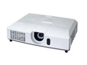 日立 HCP-4200WX