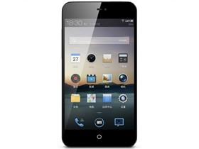 魅族 MX2 16GB 联通版3G手机(前黑后白)