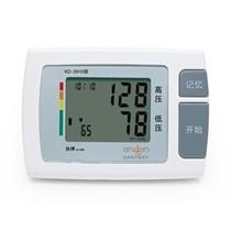 九安 电子血压计 家用全自动上臂式 KD-5910