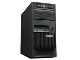 联想 ThinkServer TS240 S3420 2/500O