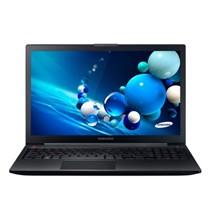 三星 NP680Z5E-X01CN 15.6英寸游戏本(i5-3230M/8G/1T/HD8850M 2G独显/触控屏/Win8/曜月