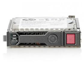 惠普 300GB硬盘(653955-001)