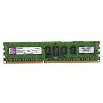 金士顿 DDR3 1600 16G RECC服务器内存