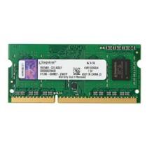 金士顿 DDR3 1333 4G 笔记本内存
