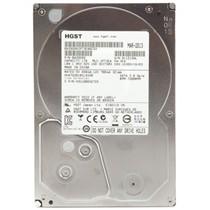 日立 1TB SATA3Gb/s 7200转32M 企业级硬盘(HUA722010CLA330)